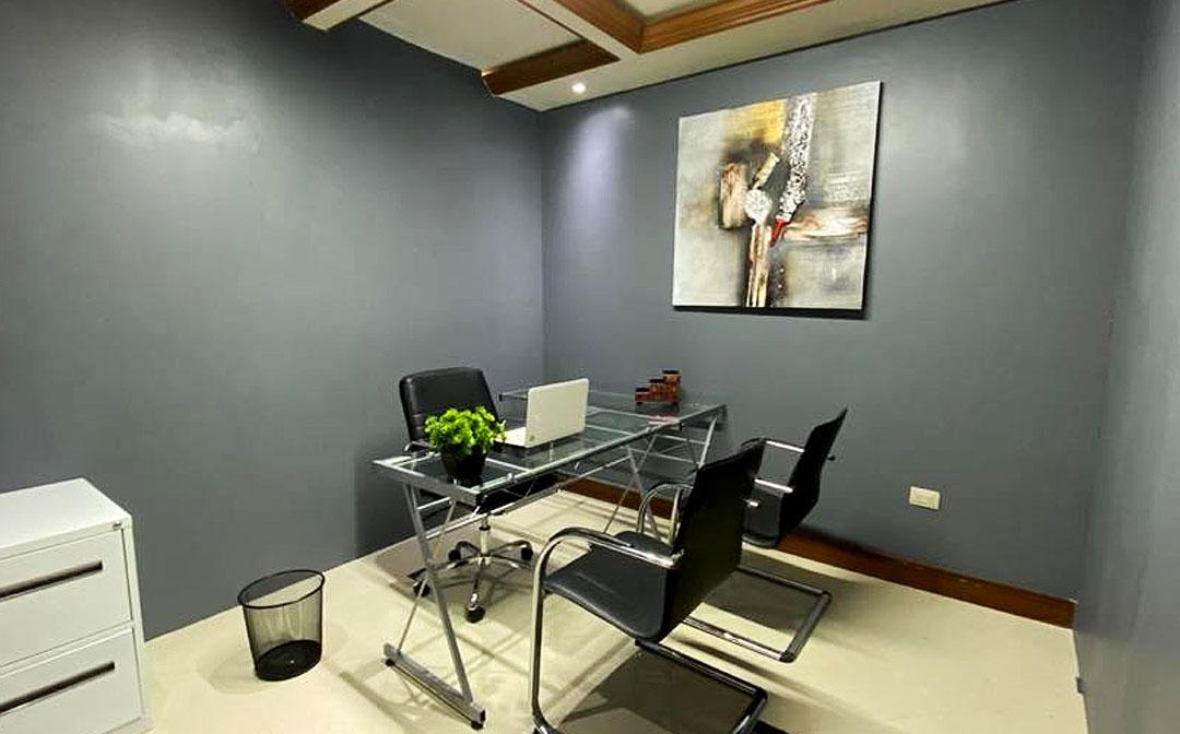 oficinas-h2
